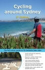 Cycling Around Sydney Cover Image