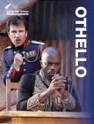 Othello (Cambridge School Shakespeare) Cover Image