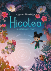 Hicotea: A Nightlights Story Cover Image