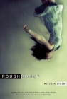 Rough Honey (Apr Honickman 1st Book Prize) Cover Image
