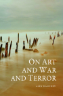 On Art and War and Terror Cover Image