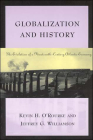 Globalization and History Cover Image