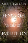 Fenmarsh - A Tale of Evolution Cover Image
