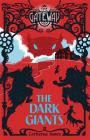 The Gateway: The Dark Giants (#6) Cover Image