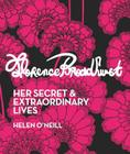 Florence Broadhurst: Her Secret & Extraordinary Lives Cover Image