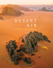 Desert Air Cover Image