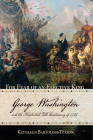 For Fear of an Elective King: George Washington and the Presidential Title Controversy of 1789 Cover Image