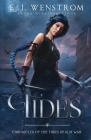 Tides (Chronicles of the Third Realm War #2) Cover Image