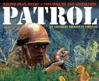 Patrol: An American Soldier in Vietnam Cover Image