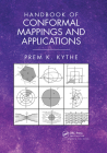 Handbook of Conformal Mappings and Applications Cover Image