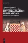 Rationalization in Religions Cover Image