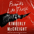 Friends Like These Cover Image
