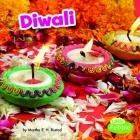 Diwali (Holidays Around the World) Cover Image