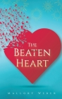 The Beaten Heart Cover Image