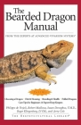 The Bearded Dragon Manual Cover Image