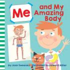 Me and My Amazing Body Cover Image