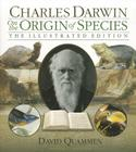 On the Origin of Species: The Illustrated Edition Cover Image