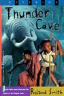 Thunder Cave Cover Image