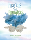 Prayers and Promises Cover Image
