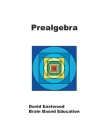 Prealgebra: Math Without Calculators Cover Image