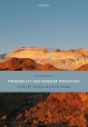 Probability and Random Processes: Fourth Edition Cover Image