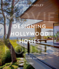 Designing Hollywood Homes: Movie Houses Cover Image