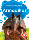 Armadillos Cover Image