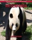 Riesenpanda: Sagenhafte Fakten und Bilder Cover Image