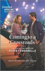 Coming to a Crossroads (Matchmaking Mamas) Cover Image