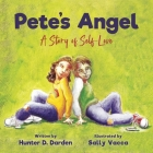 Pete's Angel: A Story of Self-Love Cover Image