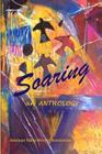 Soaring: an Anthology Cover Image
