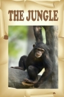 The Jungle: Visit the animals that live in a jungle. Cover Image