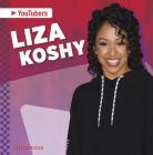 Liza Koshy Cover Image