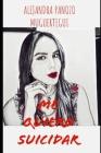 Me Quiero Suicidar Cover Image