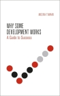 Understanding Global Development: A Guide to Success and Failure (International Studies in Poverty ) Cover Image