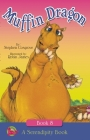 The Muffin Dragon (Serendipity Books #8) Cover Image