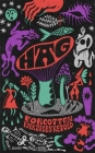 Hag: Forgotten Folktales Retold Cover Image