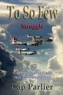 To So Few - Struggle Cover Image