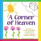 A Corner of Heaven Cover Image