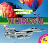 La Tecnologia Cover Image