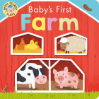 Baby's First Farm Cover Image