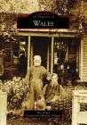 Wales Cover Image