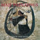Hajj Paintings: Folk Art of the Great Pilgrimage Cover Image