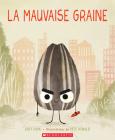 La Mauvaise Graine Cover Image
