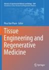 Tissue Engineering and Regenerative Medicine Cover Image