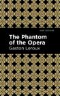 Phantom of the Opera Cover Image
