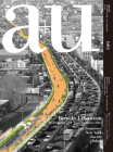 A+u 21:01, 604: Bicycle Urbanism - Re-Mobility and Transforming Cities Cover Image