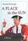 A Place in the Sun: A Memoir Cover Image