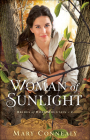 Woman of Sunlight Cover Image
