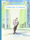 Catherine Certitude Cover Image
